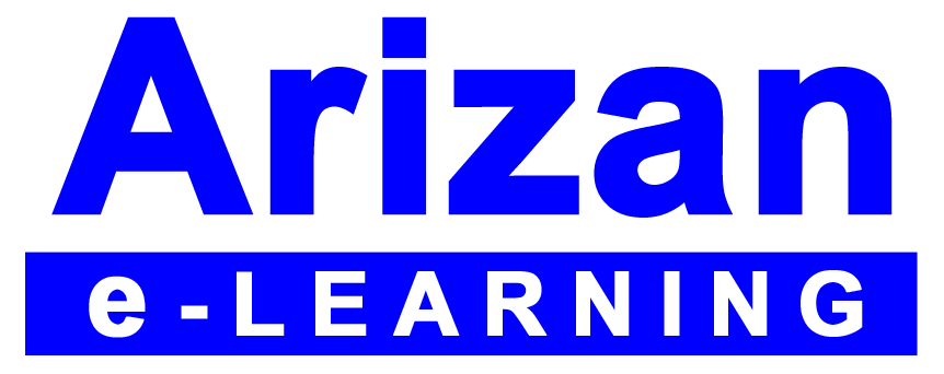 Arizan E-Learning