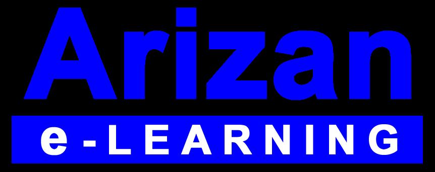 Arizan E-Learning